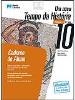 https://bo.escadalivraria.com/fileuploads/Produtos/thumb_escada_papelaria_livros_escolares_31_41209_9789720019325.JPG