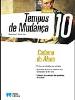 https://bo.escadalivraria.com/fileuploads/Produtos/thumb_escada_papelaria_livros_escolares_31_41243_9789720412430.JPG