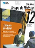https://bo.escadalivraria.com/fileuploads/Produtos/thumb_escada_papelaria_livros_escolares_31_41284_9789720412843.JPG
