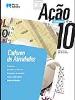 https://bo.escadalivraria.com/fileuploads/Produtos/thumb_escada_papelaria_livros_escolares_31_41313_9789720413130.JPG