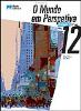 https://bo.escadalivraria.com/fileuploads/Produtos/thumb_escada_papelaria_livros_escolares_31_41328_9789720413284.JPG