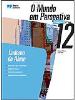 https://bo.escadalivraria.com/fileuploads/Produtos/thumb_escada_papelaria_livros_escolares_31_41329_9789720413291.JPG