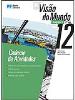 https://bo.escadalivraria.com/fileuploads/Produtos/thumb_escada_papelaria_livros_escolares_31_41817_9789720418173.JPG