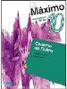 https://bo.escadalivraria.com/fileuploads/Produtos/thumb_escada_papelaria_livros_escolares_31_42094_9789720420947.JPG