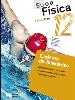 https://bo.escadalivraria.com/fileuploads/Produtos/thumb_escada_papelaria_livros_escolares_31_42294_9789720422941.JPG