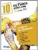https://bo.escadalivraria.com/fileuploads/Produtos/thumb_escada_papelaria_livros_escolares_31_42317_9789720423177.JPG