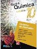https://bo.escadalivraria.com/fileuploads/Produtos/thumb_escada_papelaria_livros_escolares_31_42341_9789720423412.JPG