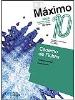 https://bo.escadalivraria.com/fileuploads/Produtos/thumb_escada_papelaria_livros_escolares_31_42901_9789720429018.JPG