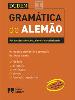 https://bo.escadalivraria.com/fileuploads/Produtos/thumb_escada_papelaria_livros_escolares_31_42956_9789720429568.JPG