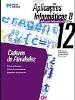 https://bo.escadalivraria.com/fileuploads/Produtos/thumb_escada_papelaria_livros_escolares_31_43417_9789720434173.JPG