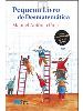 https://bo.escadalivraria.com/fileuploads/Produtos/thumb_escada_papelaria_livros_escolares_31_70167_9789720701671.JPG
