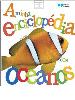 https://bo.escadalivraria.com/fileuploads/Produtos/thumb_escada_papelaria_livros_escolares_31_70245_9789720702456.JPG