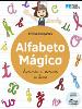 https://bo.escadalivraria.com/fileuploads/Produtos/thumb_escada_papelaria_livros_escolares_31_70627_9789720706270.JPG