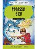 https://bo.escadalivraria.com/fileuploads/Produtos/thumb_escada_papelaria_livros_escolares_31_70806_9789720708069.JPG