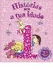 https://bo.escadalivraria.com/fileuploads/Produtos/thumb_escada_papelaria_livros_escolares_31_70891_9789720708915.JPG