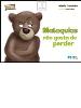 https://bo.escadalivraria.com/fileuploads/Produtos/thumb_escada_papelaria_livros_escolares_31_70936_9789720709363.JPG