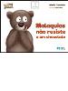 https://bo.escadalivraria.com/fileuploads/Produtos/thumb_escada_papelaria_livros_escolares_31_70937_9789720709370.JPG