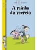 https://bo.escadalivraria.com/fileuploads/Produtos/thumb_escada_papelaria_livros_escolares_31_72007_9789720720078.JPG