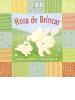 https://bo.escadalivraria.com/fileuploads/Produtos/thumb_escada_papelaria_livros_escolares_31_72314_9789720723147.JPG