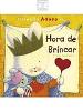 https://bo.escadalivraria.com/fileuploads/Produtos/thumb_escada_papelaria_livros_escolares_31_72451_9789720724519.JPG