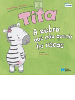 https://bo.escadalivraria.com/fileuploads/Produtos/thumb_escada_papelaria_livros_escolares_31_72614_9789720726148.JPG