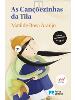 https://bo.escadalivraria.com/fileuploads/Produtos/thumb_escada_papelaria_livros_escolares_31_72688_9789720726889.JPG