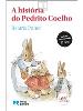 https://bo.escadalivraria.com/fileuploads/Produtos/thumb_escada_papelaria_livros_escolares_31_72719_9789720727190.JPG