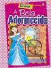 https://bo.escadalivraria.com/fileuploads/Produtos/thumb_escada_papelaria_livros_escolares_31_72741_9789720727411.JPG