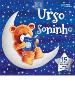https://bo.escadalivraria.com/fileuploads/Produtos/thumb_escada_papelaria_livros_escolares_31_72921_9789720729217.JPG