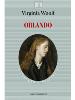 https://bo.escadalivraria.com/fileuploads/Produtos/thumb_escada_papelaria_livros_escolares_31_77458_9789723829013.JPG