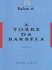 https://bo.escadalivraria.com/fileuploads/Produtos/thumb_escada_papelaria_livros_escolares_31_78732_9789723703825.JPG
