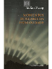 https://bo.escadalivraria.com/fileuploads/Produtos/thumb_escada_papelaria_livros_escolares_31_79181_9789723720891.JPG