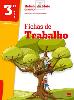 https://bo.escadalivraria.com/fileuploads/Produtos/thumb_escada_papelaria_livros_escolares_32_00483_9789893200483.JPG