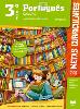 https://bo.escadalivraria.com/fileuploads/Produtos/thumb_escada_papelaria_livros_escolares_32_00643_9789893200643.JPG