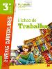 https://bo.escadalivraria.com/fileuploads/Produtos/thumb_escada_papelaria_livros_escolares_32_00650_9789893200650.JPG