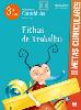 https://bo.escadalivraria.com/fileuploads/Produtos/thumb_escada_papelaria_livros_escolares_32_00711_9789893200711.JPG