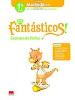 https://bo.escadalivraria.com/fileuploads/Produtos/thumb_escada_papelaria_livros_escolares_32_01435_9789893201435.JPG