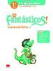 https://bo.escadalivraria.com/fileuploads/Produtos/thumb_escada_papelaria_livros_escolares_32_01459_9789893201459.JPG