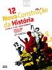 https://bo.escadalivraria.com/fileuploads/Produtos/thumb_escada_papelaria_livros_escolares_32_04212_9789892304212.JPG