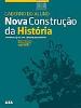 https://bo.escadalivraria.com/fileuploads/Produtos/thumb_escada_papelaria_livros_escolares_32_04229_9789892304229.JPG
