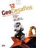 https://bo.escadalivraria.com/fileuploads/Produtos/thumb_escada_papelaria_livros_escolares_32_04243_9789892304243.JPG