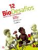 https://bo.escadalivraria.com/fileuploads/Produtos/thumb_escada_papelaria_livros_escolares_32_04274_9789892304274.JPG