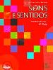 https://bo.escadalivraria.com/fileuploads/Produtos/thumb_escada_papelaria_livros_escolares_32_20395_9789724720395.JPG