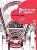 https://bo.escadalivraria.com/fileuploads/Produtos/thumb_escada_papelaria_livros_escolares_32_22742_9789892322742.JPG
