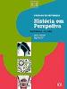 https://bo.escadalivraria.com/fileuploads/Produtos/thumb_escada_papelaria_livros_escolares_32_22759_9789892322759.JPG