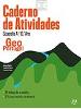 https://bo.escadalivraria.com/fileuploads/Produtos/thumb_escada_papelaria_livros_escolares_32_22810_9789892322810.JPG