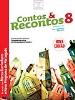 https://bo.escadalivraria.com/fileuploads/Produtos/thumb_escada_papelaria_livros_escolares_32_26818_9789892326818.JPG