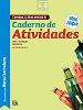 https://bo.escadalivraria.com/fileuploads/Produtos/thumb_escada_papelaria_livros_escolares_32_26825_9789892326825.JPG