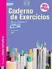 https://bo.escadalivraria.com/fileuploads/Produtos/thumb_escada_papelaria_livros_escolares_32_26856_9789892326856.JPG