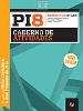https://bo.escadalivraria.com/fileuploads/Produtos/thumb_escada_papelaria_livros_escolares_32_26887_9789892326887.JPG
